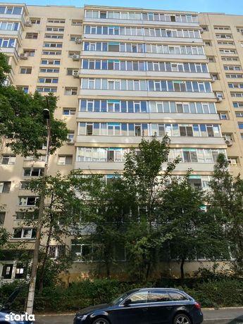 piata iancului, apartament str avrig se vinde