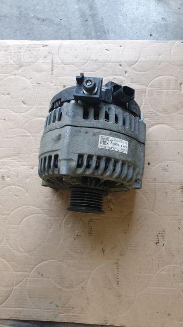 Alternator bmw seria 1,2,3,4,5,x3 x4,x5,diesel,2014-2019