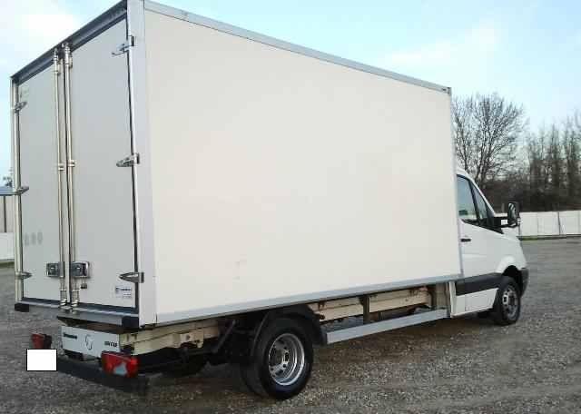 Transport marfa mobila moluz debarasări demolări manipulanti
