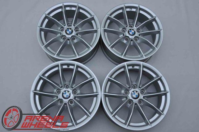 Jante 16 inch Originale BMW Seria 3 G20 G21 Style 774 R16