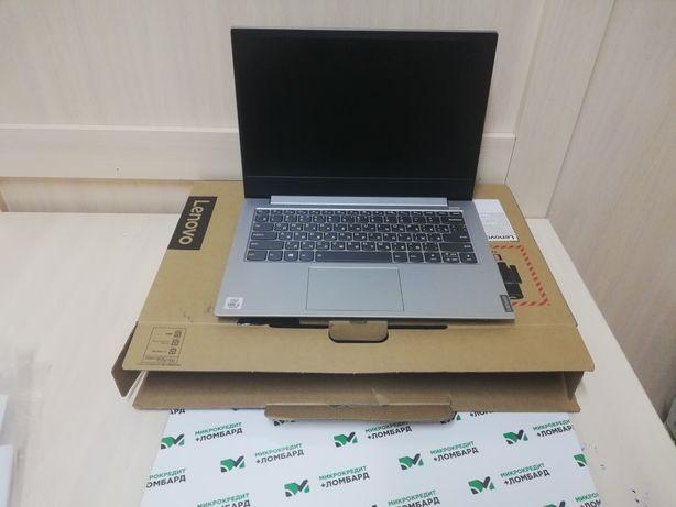 Продам ноутбук Lenovo Intel Core i3-10 поколения ( Тараз 7мкр 12 дом]