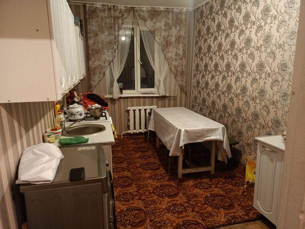 Срочна продам 3х комнатную квартиру