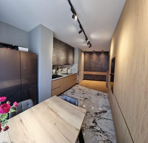 Продам 3х комнатную квартиру Коктем-3