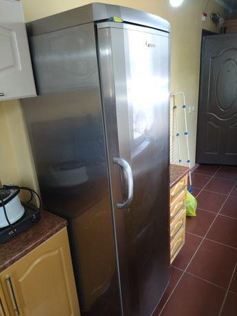 Холодильник рабочий ardo