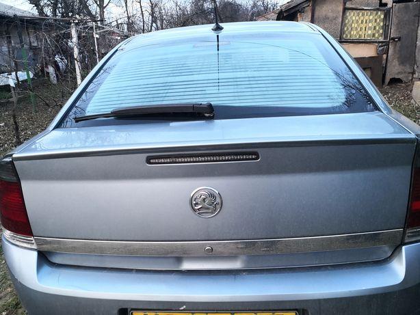 Haion Vectra C hatchback complet