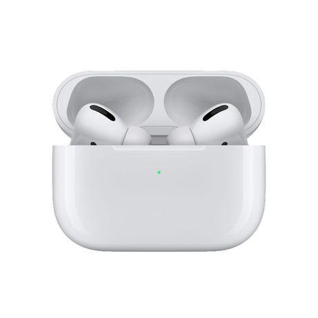 Airpods Pro наушнег