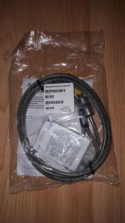 Kensington Desktop PC & Peripheral Locking Kits