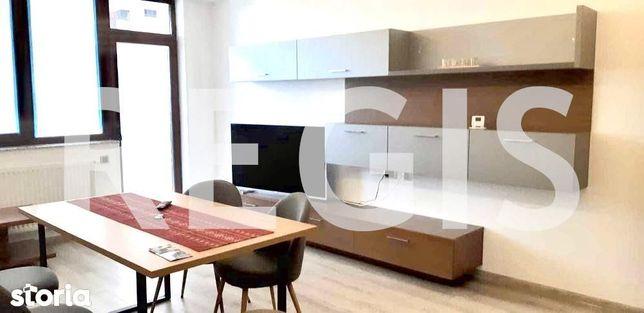 Apartament de lux 3 camere zona Coresi