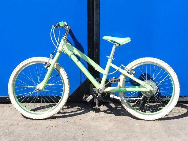 Велосипеды для детей и подростков