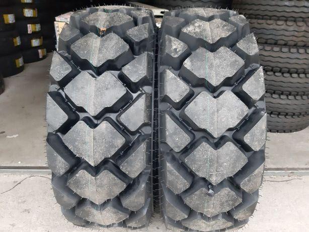 GALAXY Cauciucuri noi cu 10PR profil HULK asfalt cu garantie 2 ani TVA