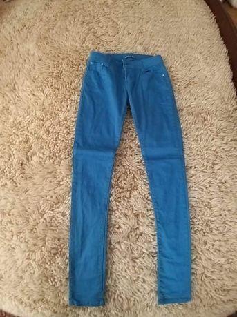 Дамски  нов  панталон