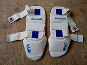 Протектори за Taekwondo