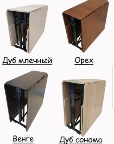 Столы Тумбы трансформеры 1.8м, 2.8м, 3.0м