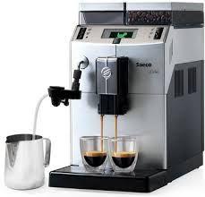 Service Reparatii aparate cafea Saeco, Philips,HD