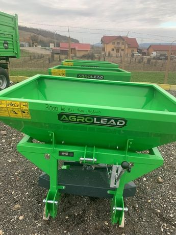 Mig ptr azot Agrolead