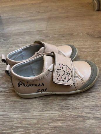 Детская обувь, девочки