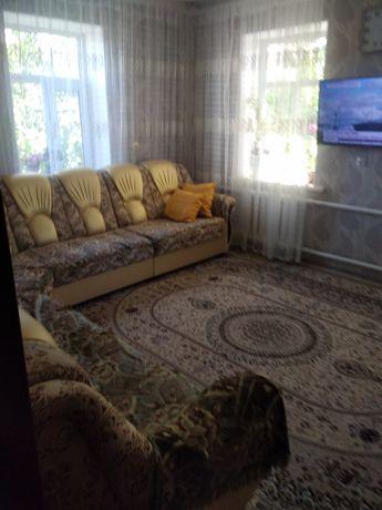 Продам дом в центре Каскелене