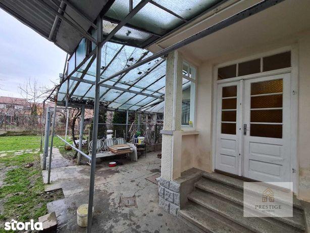 Casa 3 camere de vanzare in Calea Aradului