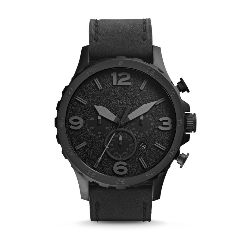 Оригинален часовник FOSSIL