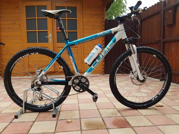 Bicicleta MTB  CUBE