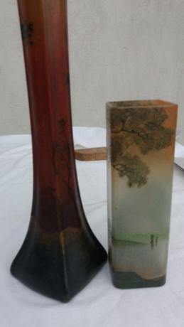 Vaze  Legras.