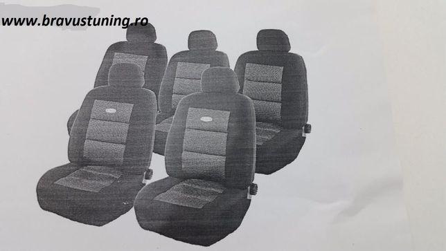 Husa Auto Ford Galaxy,VW Sharan/touran 5 locuri / 7 locuri individuale