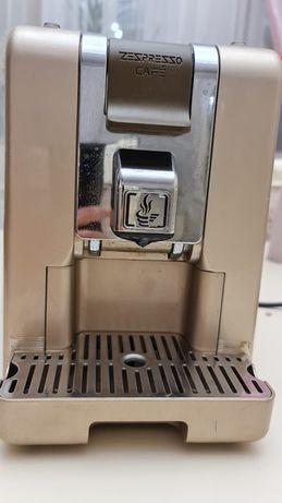 Продам кофемашину цептер