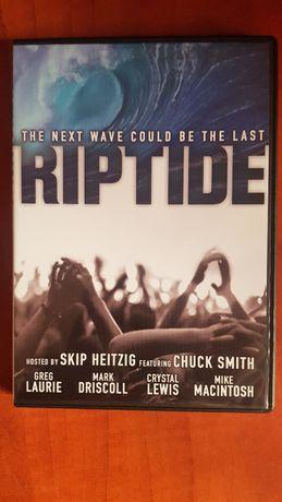 Documentar BIBLIC : Riptide (2010)