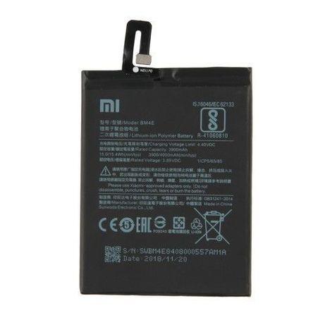 Acumulator Xiaomi Pocophone F1 / Poco F1 BM4E Baterie Cu GARANTIE