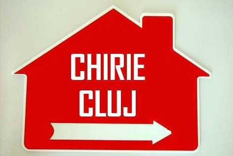 Chirie Garsoniera cartier Iris Cluj