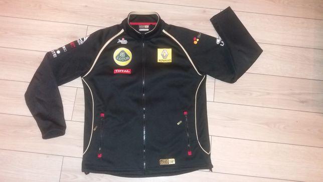Bluză winstopper Lotus Renault
