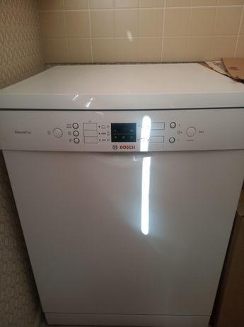 Посудамоечная машина BOSCH 12персон