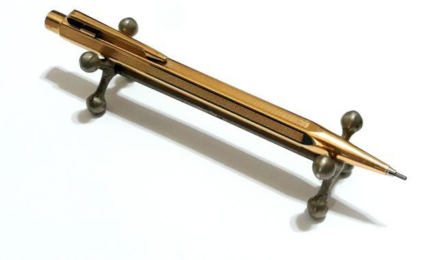 Creion mecanic Caran D'Ache