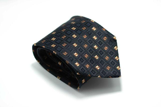 Cravata Barbati Ermenegildo Zegna 9.5 X 144 cm Matase CR139