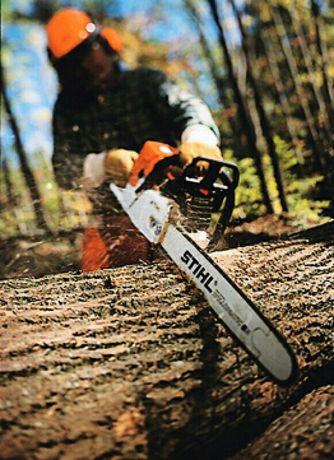 Рязане на дърва,Косене и събиране  на трева ,люцерна с трактор
