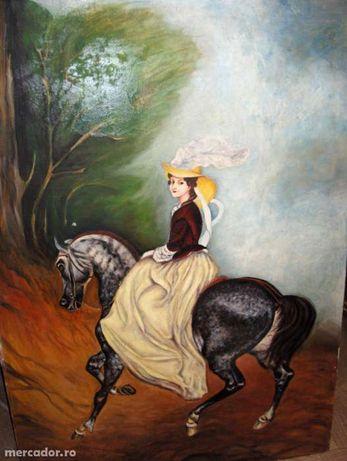 tablouri vechi