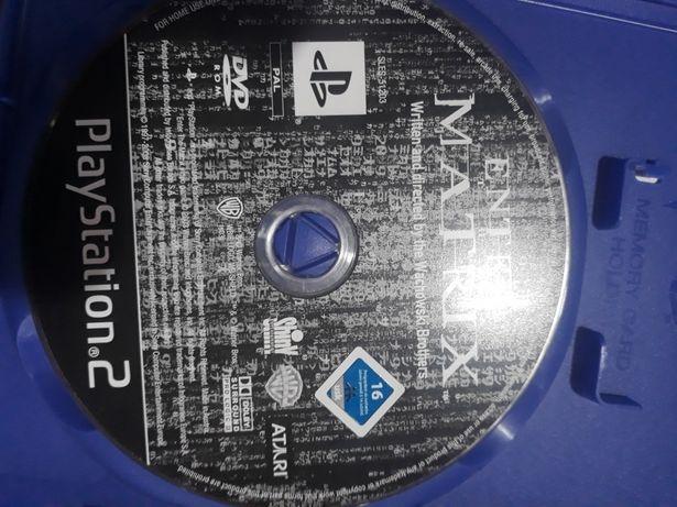 Jocuri PS 2 și PC