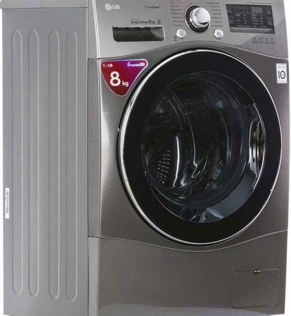 Ремонт стиральных машин автомат в Семей выезд