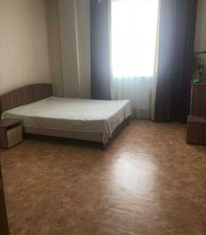 СРОЧНО продам классную 2-х комнатную квартиру в шикарном доме!