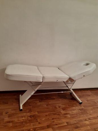 Срочно продаётся кушетка, лампа, кресло!!!