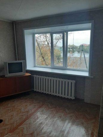 Продам 1 ком квартиру