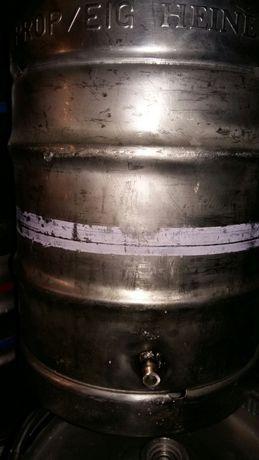 butoaie inox alimentar pt. vin tuica 50,80,100 litri