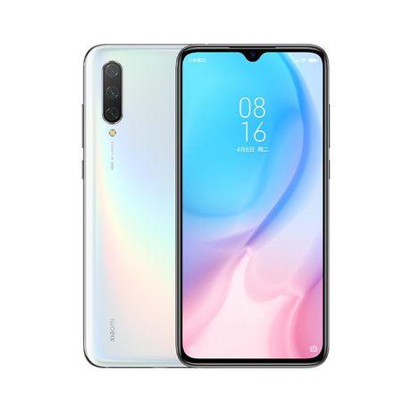 Xiaomi Mi 9 Lite 6/64 Gb Pearl White