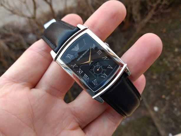 ceas Emporio Armani AR 0239 Original Swiss