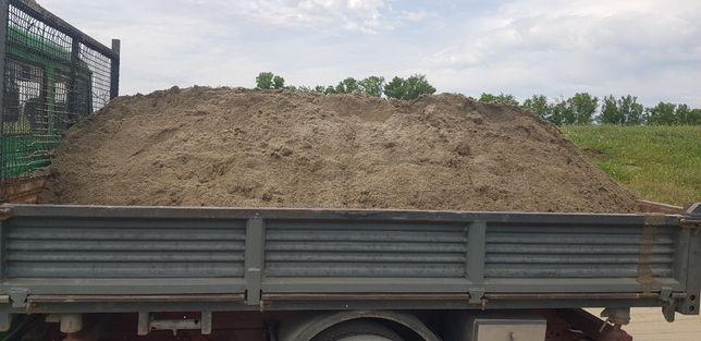 Balast,nisip,sorturi,pământ fertil