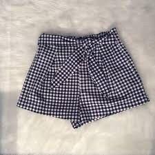 Pantaloni retro Zara