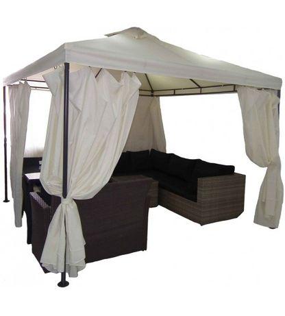 Шатер, шатры для сада ,мебель для сада. Цены уточнять по телефону