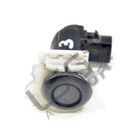 Заден парктроник сензор Mazda 6 (GH) 2007-2013 M291019N-189
