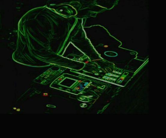 DJ ieftin și bun pentru evenimente mici și medii