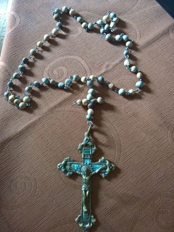 Rozar catolic